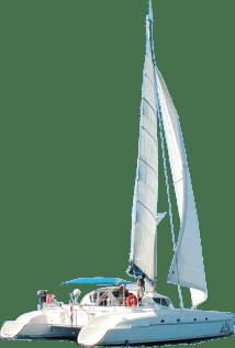 Catamaran Lemon Law