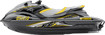 Jet Ski Lemon Law