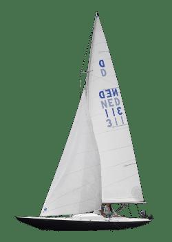 Sail Boat Lemon Law