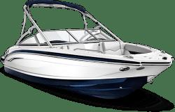 Speed Boat Lemon Law
