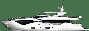 Yachts Lemon Law